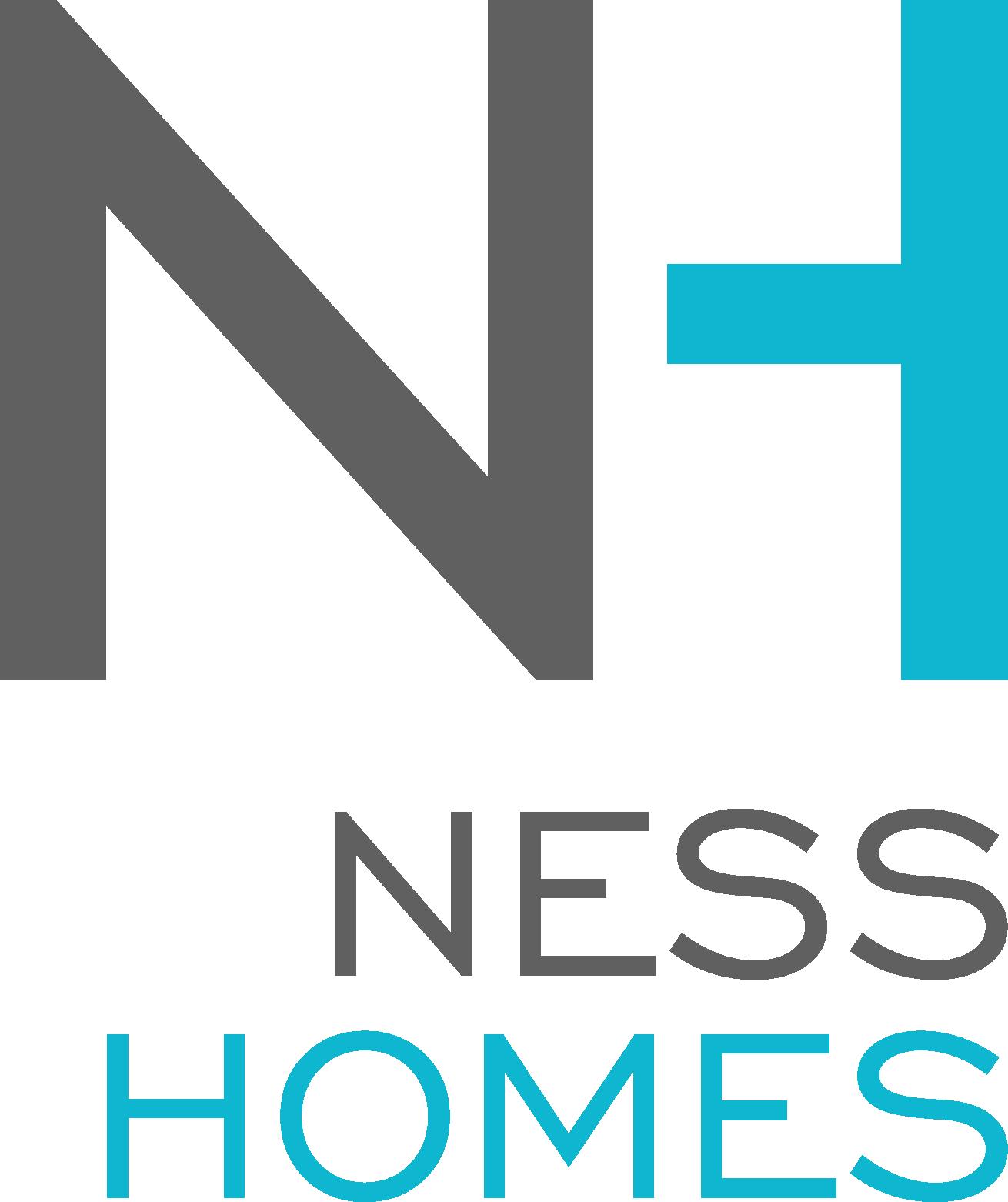 Ness Homes